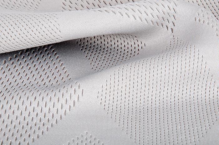 شرکت تریکو گلزار - اسپیسرپارچه های اسپیسر این شرکت با گرماژ مختلف،طرح ها و رنگ های گوناگون و کیفیت بسیار بالاهمراه بوده که از موارد مصرف آن می توان در روکش صندلی در صنعت خودرو؛رویه ...